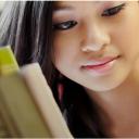 Manisha-test-tutor