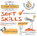 Soft Skills You Need